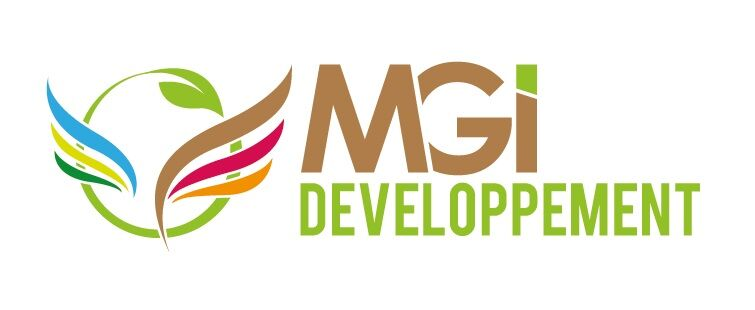 MGI DEVELOPPMENT monsapinadomicile